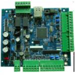 12doorcontroller