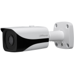 2MP IR Starlight 3.6mm ePoE Mini Bullet