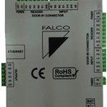 falco controller